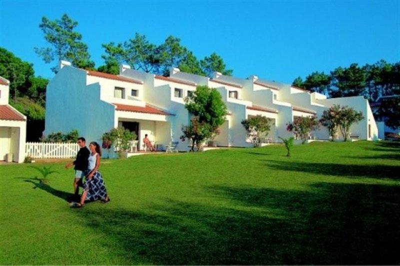 Algarve Gardens Apartments 3*** | allgarvesports.com